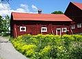Råsta gård, juni 2020b.jpg