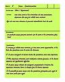 Récit Utilisateur - user story - Carte.jpg