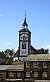 Røros kirke..jpg