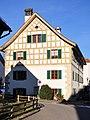 Rüti - Kloster - Pfarrhaus 2011-01-05 14-58-12 ShiftN.jpg