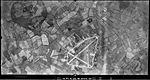 RAF Beccles - 29 February 1944.jpg