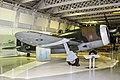 RAF Museum Hendon (26488452909).jpg