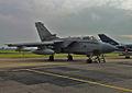 RAF Tornado ZA546 (7177639201).jpg