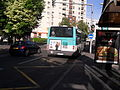 RATP113 Citelis 2MairieChelles5.JPG