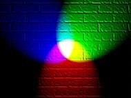 لون جمعي 190px-RGB_illumination