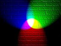 لنموذج اللوني أحمر أخضر أزرق 200px-RGB_illumination