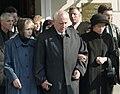 RIAN archive 46207 Funeral of Raisa Gorbachev.jpg