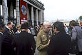 RIAN archive 506066 Veterans of Great Patriotic War meeting on Victory Day.jpg