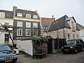 RM12943 Doesburg - Boekholtstraat 13.jpg