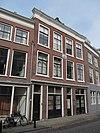 foto van Schippershuis