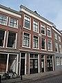 RM13982 Dordrecht - Wijnstraat 17-21.jpg
