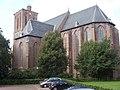 RM14896 Grote kerk.JPG