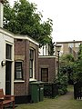 RM459819 Den Haag - Van Hogendorpstraat (blok 56-58-60-62).jpg