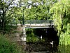 rm477414 den haag - nieuwe duinwegbrug (1)