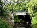 RM477414 Den Haag - Nieuwe Duinwegbrug (1).jpg