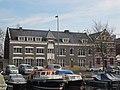 RM527078 Vlaardingen - Oosthavenkade 23-26 (foto 1).jpg