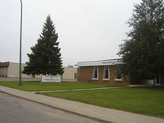 Rural Municipality of Corman Park No. 344 Rural municipality in Saskatchewan, Canada