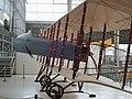 RMM RMM Farman F11-A2 05.JPG