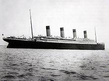 RMS Titanic 5.jpg