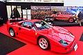 RM Sotheby's 2017 - Ferrari F40 - 1989 - 003.jpg