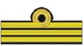 RO-Navy-OF-3.png