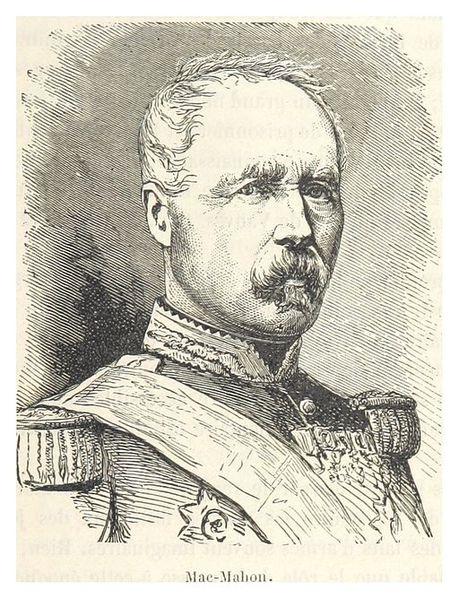 File:ROUQUETTE(1871) p277 Mac-Mahon.jpg