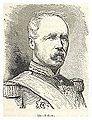 ROUQUETTE(1871) p277 Mac-Mahon.jpg