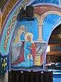 RO AB Biserica Cuvioasa Paraschiva din Ampoita (50).jpg