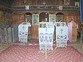 RO BH Biserica de lemn din Lugasu de Sus (31).jpg