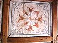 RO CJ Biserica reformata din Fizesu Gherlii (98).JPG