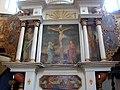 RO MS Biserica evanghelica din Cloasterf (5).jpg