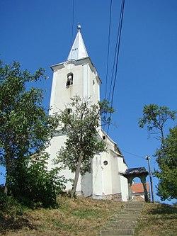 RO MS Biserica unitariana din Galateni (1).jpg