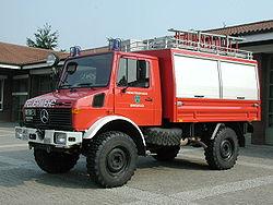 Camion Caisse Mercedes Site Officiel