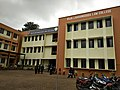 R L Law College Belagavi Main Building.jpg