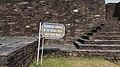 Rabdentse Ruins, Geyzing, Sikkim 06.jpg