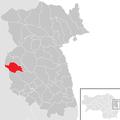 Rabenwald im Bezirk HB.png