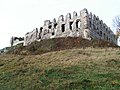 Rabsztyn - ruiny zamku.jpg