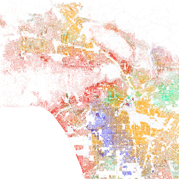 File:Race and ethnicity 2010- Los Angeles (5560490330).png