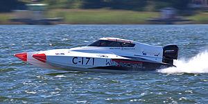 Racing boat 27 2012.jpg