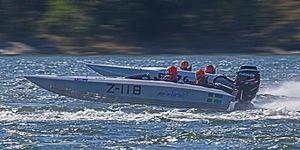 Racing boats 6 2012.jpg