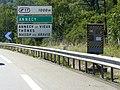 Radar A41 Pringy, panneaux D41a J4.jpg