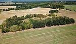 Radibor Luttowitz Kiesgrube Aerial.jpg