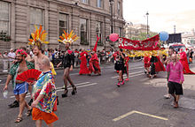 Radical Faeries 2010 London Pride.jpg