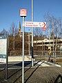Radrevier.ruhr Knotenpunkt 41 Bahnhof Fröndenberg Wegweiser.jpg