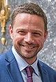 Rafał Trzaskowski in 2017 (cropped).jpg