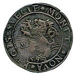 Raha; 3 markkaa - ANT3-53 (musketti.M012-ANT3-53 2).jpg