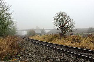Wilkesboro, Oregon Unincorporated community in Oregon, United States