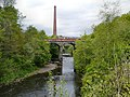 Railway Viaduct over the River Tame (geograph 3493313).jpg