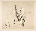 Rain (Decoration for a Plate) MET DP814353.jpg