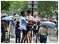 Rain and Pride (14341702298).jpg